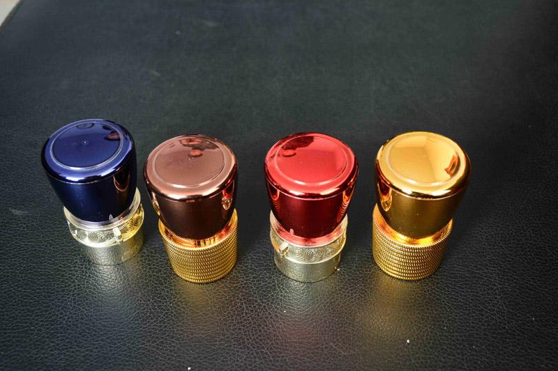 供销专业生产优质瓶盖-山东报价合理的瓶盖供应商