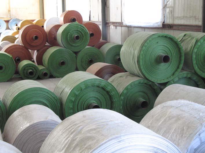 柳州腻子粉袋厂家直销|优良腻子粉袋产品信息