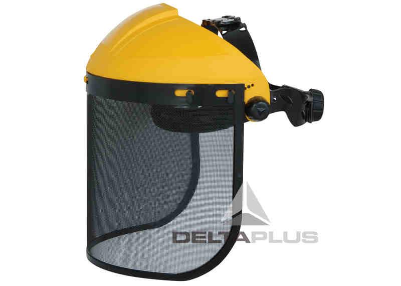 電焊麵罩廠家-山東劃算的防護麵罩供銷