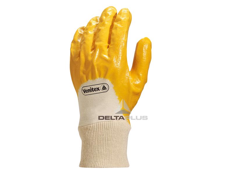 防护手套价格-发达劳保出售高质量的防护手套