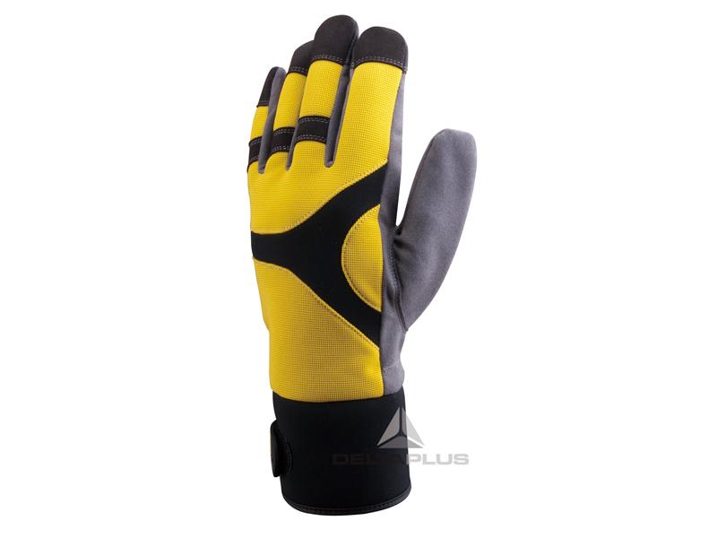 防護手套廠家-山東劃算的防護手套批發