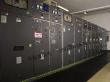 苏州昆山水电安装服务公司推荐_昆山水电安装工程