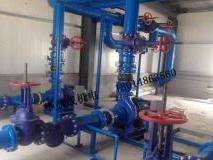 太?#32440;?#31569;水电安装工程-资深的建筑水电安装就选华益成机电