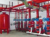 上海水电安装公司_江苏水电安装工程怎么样