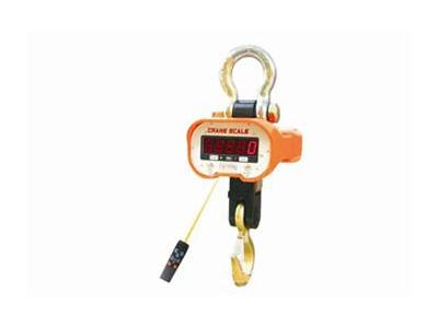 专业的电子吊秤厂家倾情推荐-苏州电子吊秤价格
