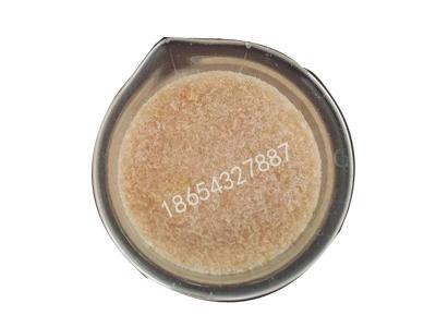 山东规模大的97资源原粉生产基地 新疆97资源原粉
