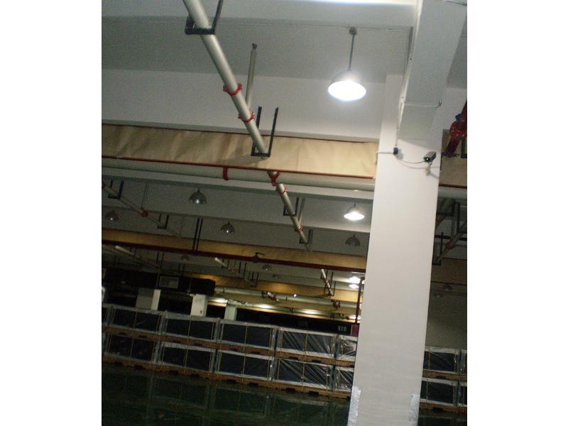 福建批发挡烟垂壁-哪里有卖好的挡烟垂壁防火布基