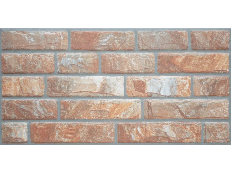 仿古砖厂家价格-上哪买价格合理的仿古砖