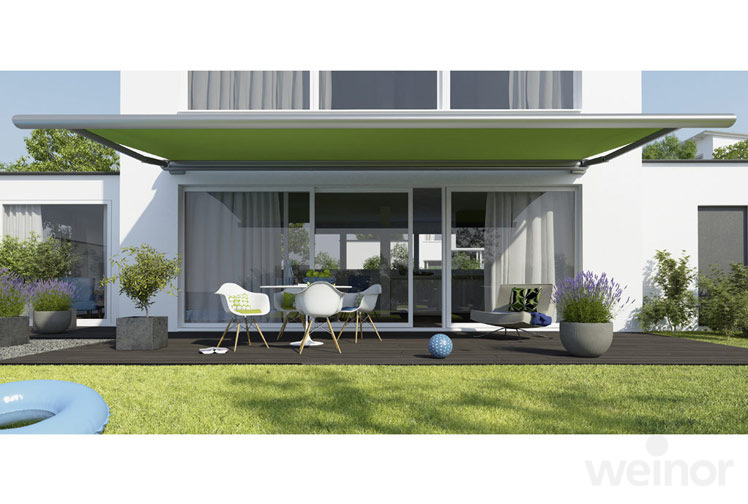 阳光房的价格范围如何|天水阳光房设计