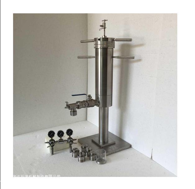 青岛实惠的强力搅拌机批售-内蒙数显六速仪器
