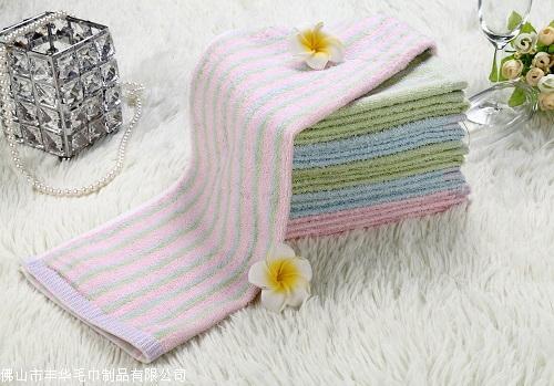 哪里有卖实惠的全棉英式单格面巾 出售全棉英式单格面巾