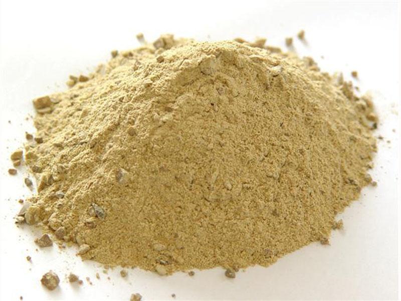 西藏耐酸浇注料-买实惠的耐酸浇注料,就来兰州鑫恒业耐火材料