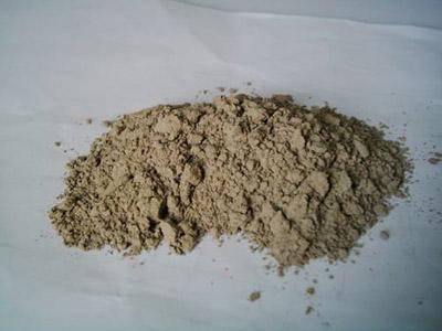 武威耐酸浇注料-超值的耐酸浇注料兰州鑫恒业耐火材料供应