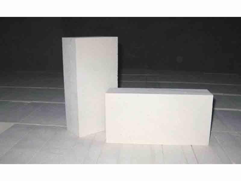 金昌粘土砖-优惠的粘土砖要到哪买