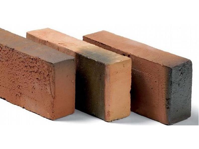 甘肃耐火材料厂家-甘肃具有口碑的粘土砖厂家推荐