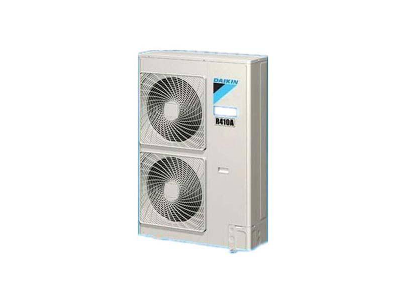 武威中央空调厂家,兰州中央空调-兰州中央空调可靠厂商推荐宏瑞