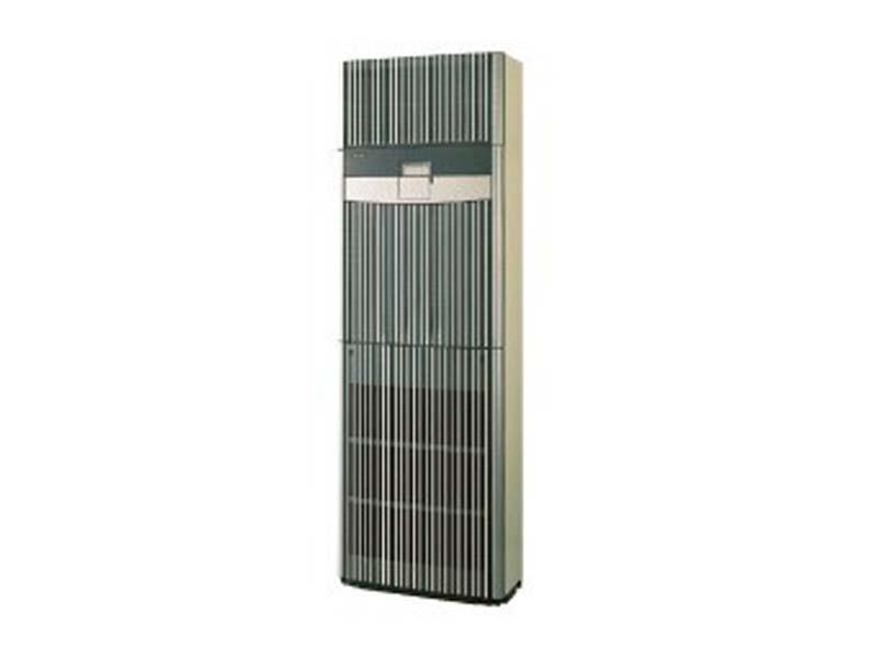 嘉峪關設備用空調-蘭州地區品牌好的設備用空調供應商
