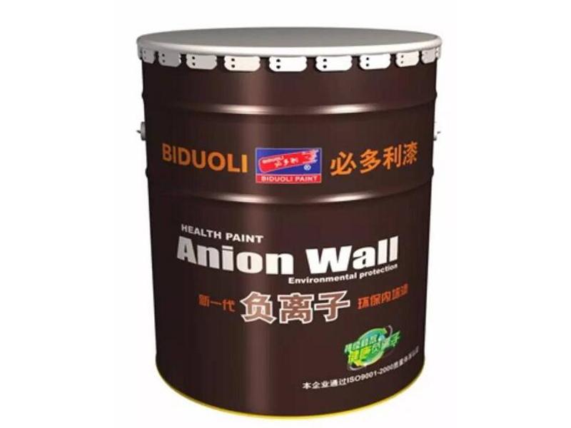 哪里可以买到好的内墙乳胶漆,低VOC内墙乳胶漆施工工序