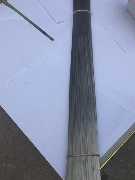 超运专业供应医用不锈钢丝-医用不锈钢丝规格