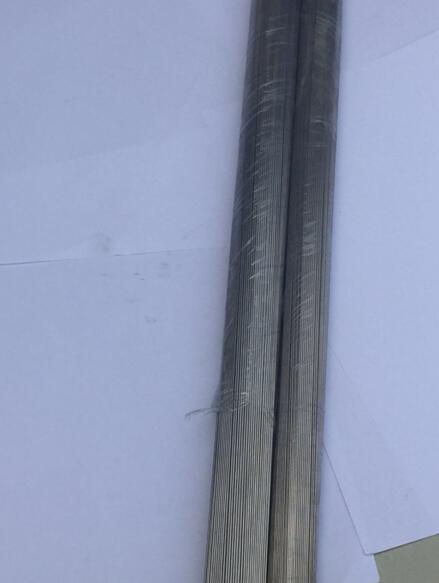 徐州打霧雙排針批發-供應蘇州高性價美容打霧雙排針