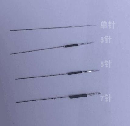 超运优良不锈钢医用美容材料品牌|不锈钢针灸线丝价格
