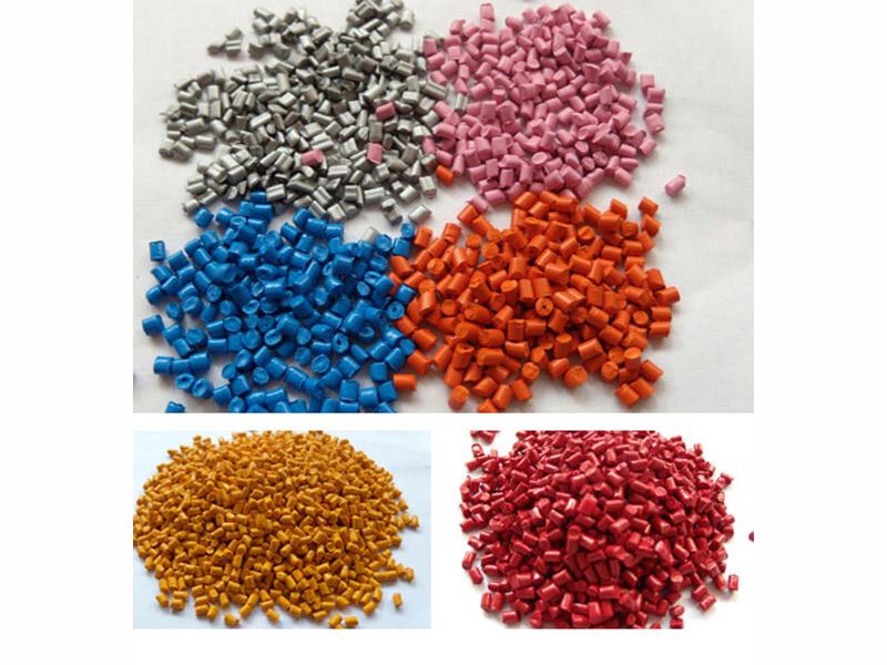 定西色胶粒_兰州不错的色胶粒提供商