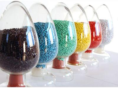 平凉塑料色母粒供应商-想买质量有保障的塑料色母粒就到兰州明阳橡塑化工