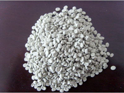 果洛塑料助剂-兰州供应实用的塑料助剂