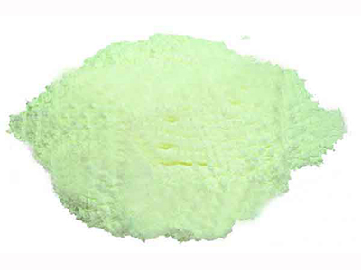 甘肅增白劑|好的增白劑廠家推薦