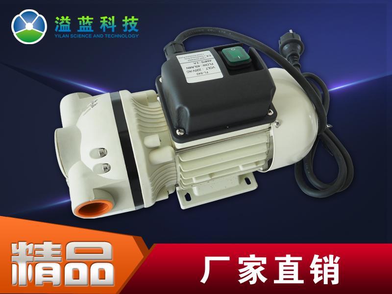 四川防腐隔膜泵_泉州哪里有卖耐用的防腐隔膜泵