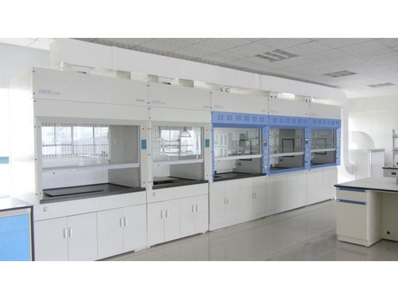 兰州科贝专业供应实验室通风设备_甘肃植物培养实验室