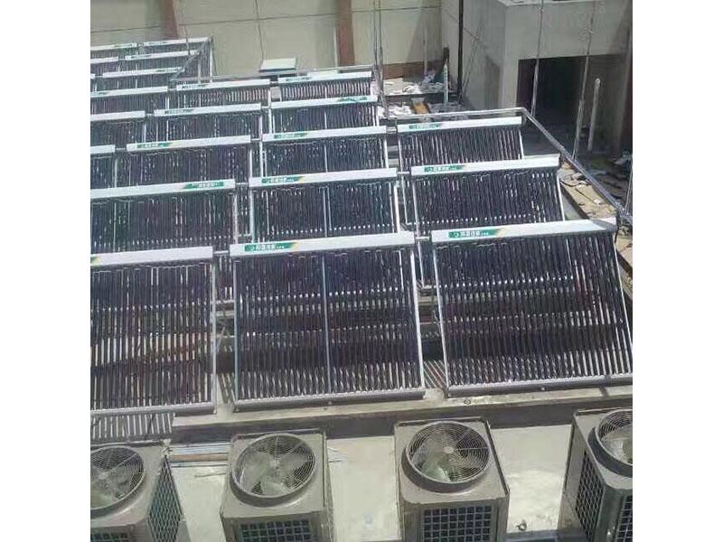 甘肃太阳能工程-口碑好的太阳能设备提供商,当选甘肃嘉诚机电