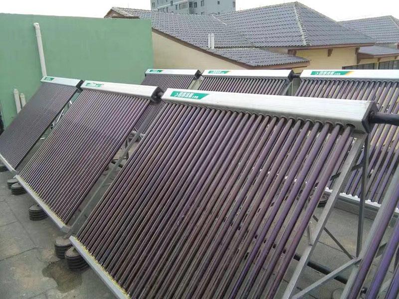 甘肃太阳能工程|具有性价比的太阳能设备上哪买