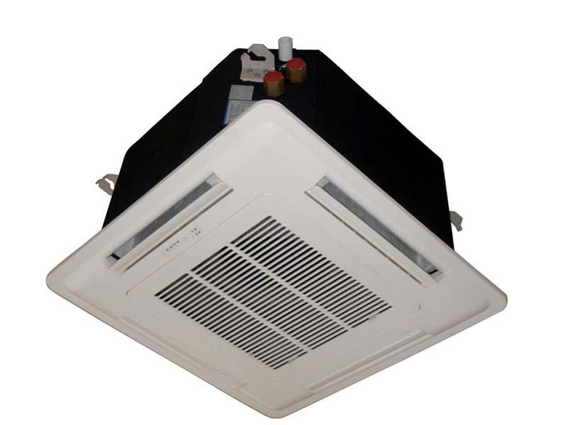 天水中央空调设备-买高性价中央空调设备来甘肃嘉诚机电
