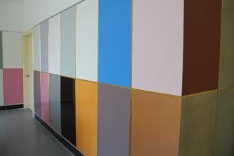 出售广州性价比高的A级保温装饰一体外墙板-外墙装饰板