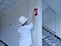 地基加固检测|房屋安全检测