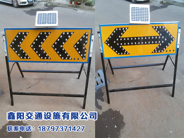 西宁市鑫阳交通设施提供专业的交通指示牌-交通指示牌价位