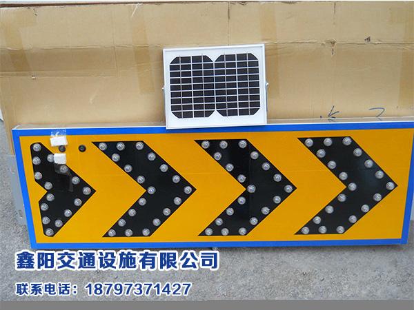 青海交通电子信号灯_想买优惠的交通电子信号灯,就来西宁市鑫阳交通设施