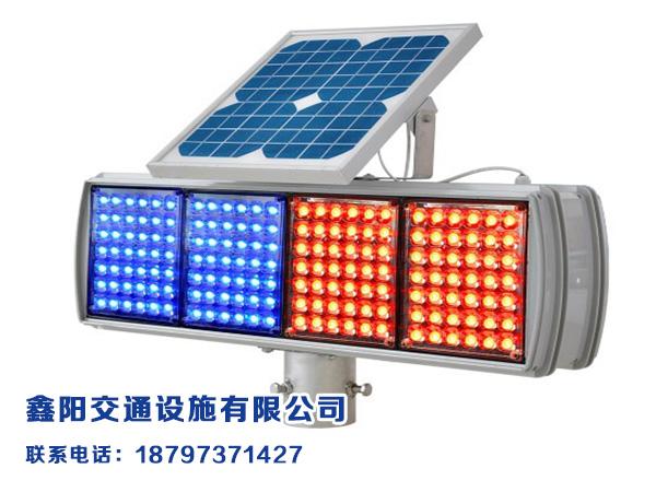 高品质交通信号灯在哪有卖-青海太阳能交通信号灯
