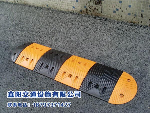 停车场设施-选好的停车场设施就到西宁市鑫阳交通设施
