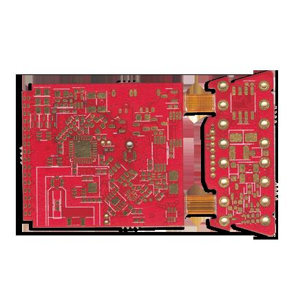 性价比高的深圳模组板-购买销量好的深圳fpc板阻抗板优选卡博尔