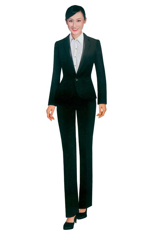 西服定制哪家好_陕西高质量的西安西装品牌推荐