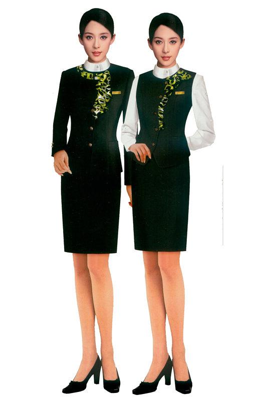 西安工作服訂購哪家好_高質量的西安工作服供應,就在美億服飾