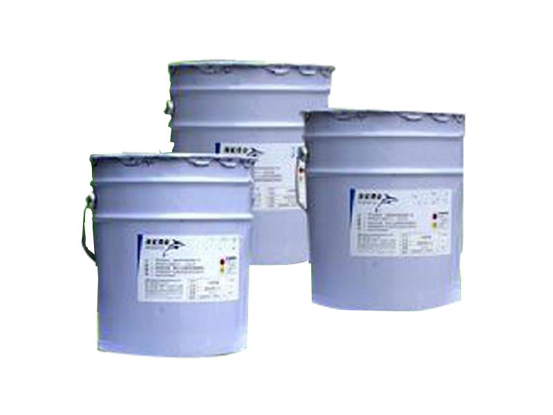 汇达防水材料信誉好的水性聚氨酯防水涂料销售商|水性聚氨酯防水涂料厂家