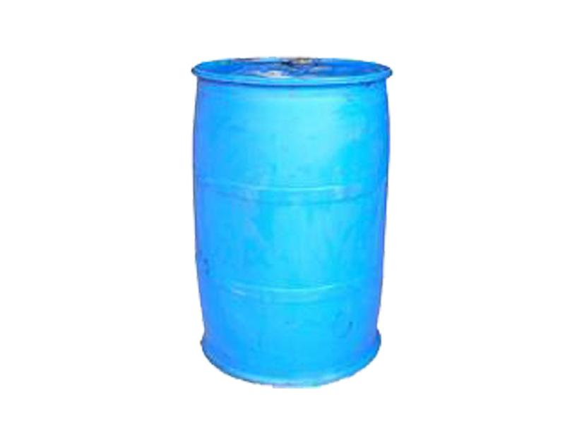 福建高分子聚合物改性沥青防水涂料|效果好的高聚物改性沥青防水涂料找汇达防水材料