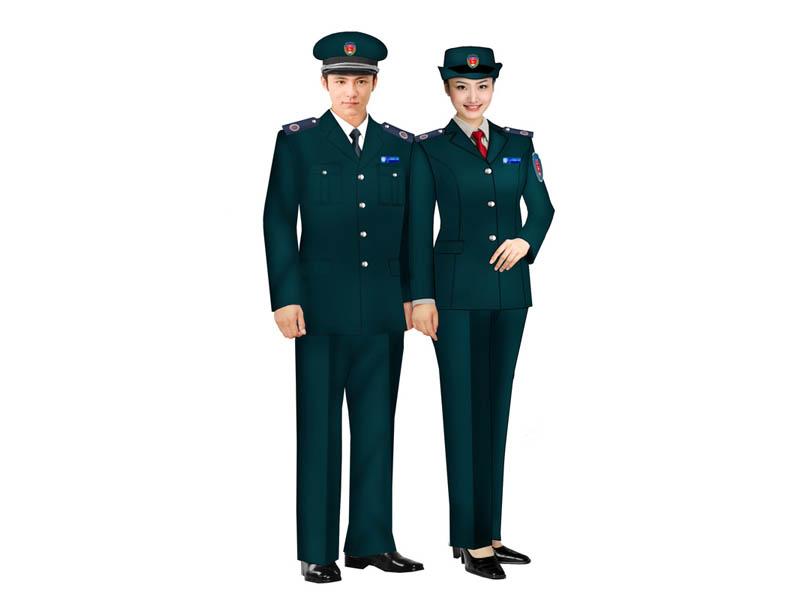武威标识服-哪儿有专业的标识服