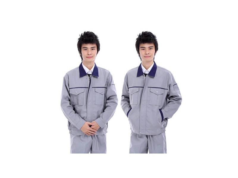 青海工作服厂家-服装厂怎么样