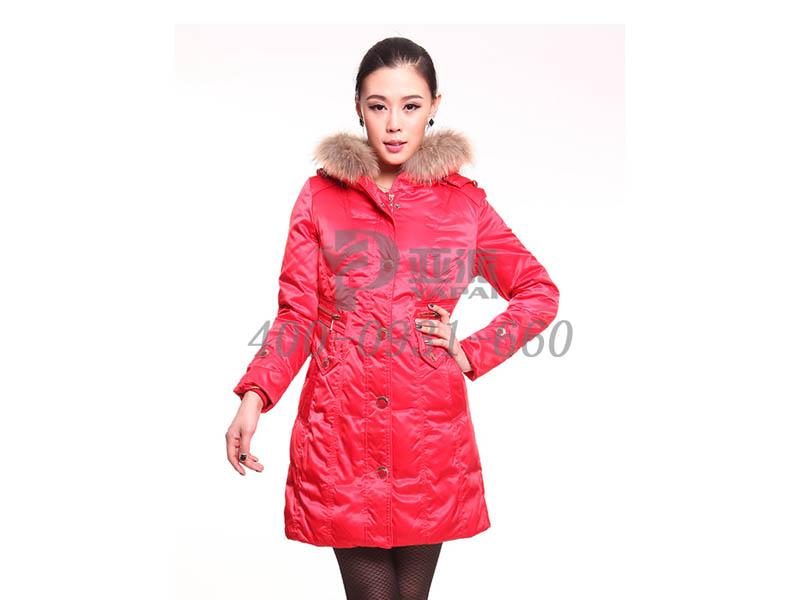 甘肃棉衣|甘肃亚派服饰专业提供的棉衣