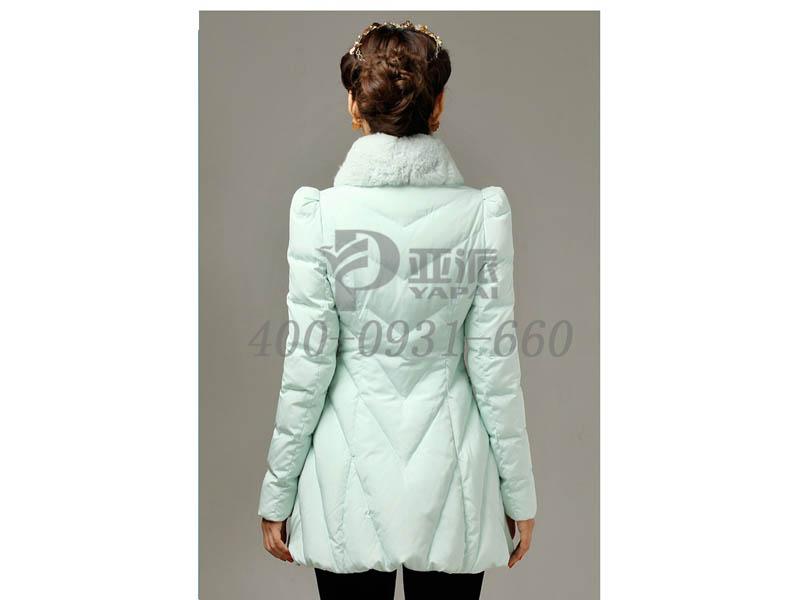 甘肃棉衣定制-高质量的棉衣哪里买