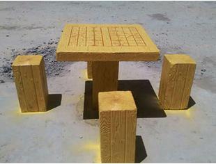 蘭州仿木圍欄-優良仿木護欄甘南藏族自治州哪里有